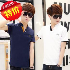 14男孩子15夏季16短袖t恤衫17青少年18夏装19中学生