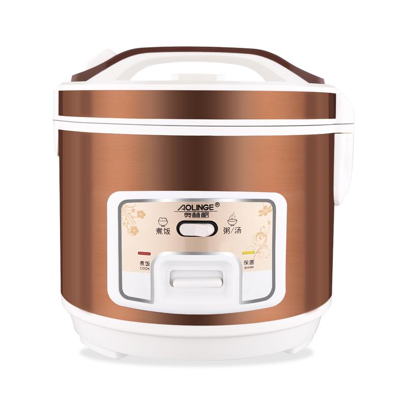 奥林格 CFXB30-AB电饭煲好用吗,哪款值得买呢