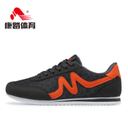 Fall/winter recreation riding authentic new low men's casual sneaker air running shoes fashion sneakers men's shoes