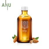 ANU Sweet Almond Oil, 100ml
