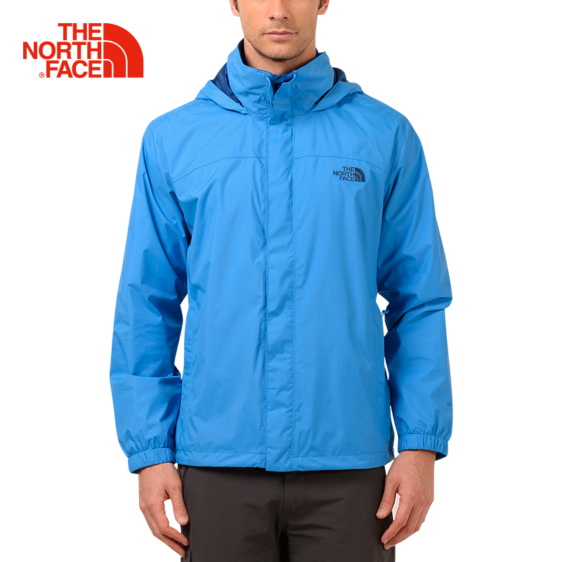 THE NORTH FACE/北面怎么样,THE NORTH FACE/北面天猫优惠券领取