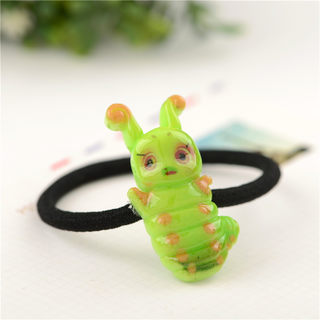 Cute fashion sugar baofa huppah rope Joker hair accessories hair band