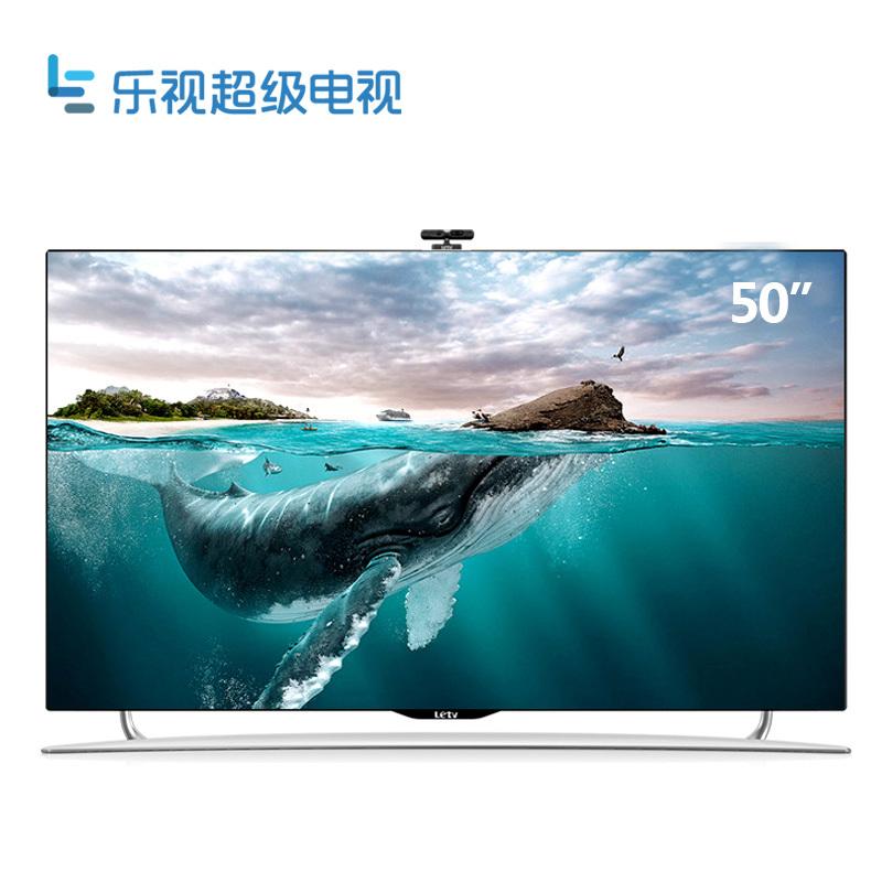 乐视TV Letv S50 Air 平板电视质量好吗,好用吗