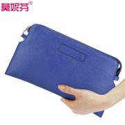 Female 2015 new clutch bag women bags trends baodan shoulder bag women's dinner in small bags fashion chain bag