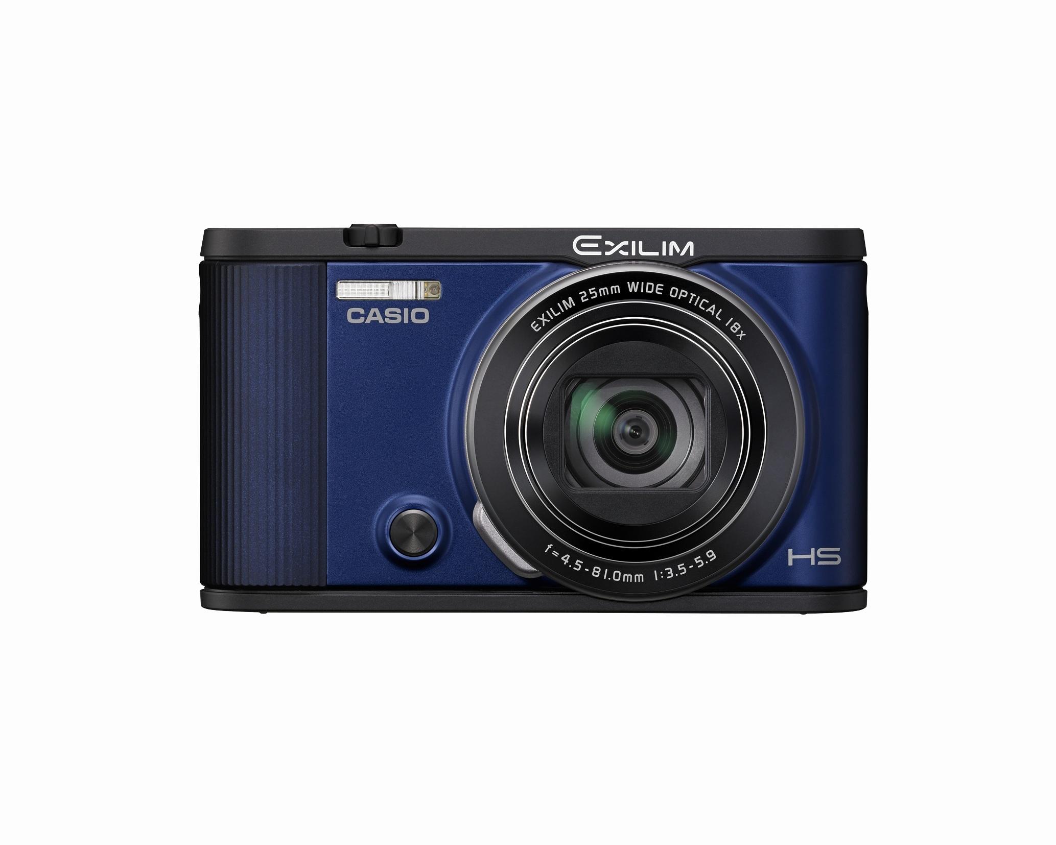 Casio/卡西欧 EX-ZR2000 数码相机好不好用,评价如何