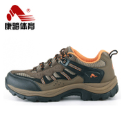 New recreational riding authentic in the autumn hiking shoes men's shoes light on foot wear-men's Outdoor Shoes Sneakers men