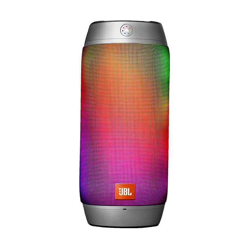 JBL Pulse2 智能音箱怎么样,好不好