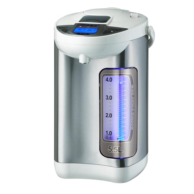 维奥仕 BM-55W4 电热水壶质量好吗,好用吗