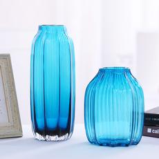 梓晨家居装饰品陶瓷花瓶客厅餐桌摆件现代简约风格宜家纯白花器插