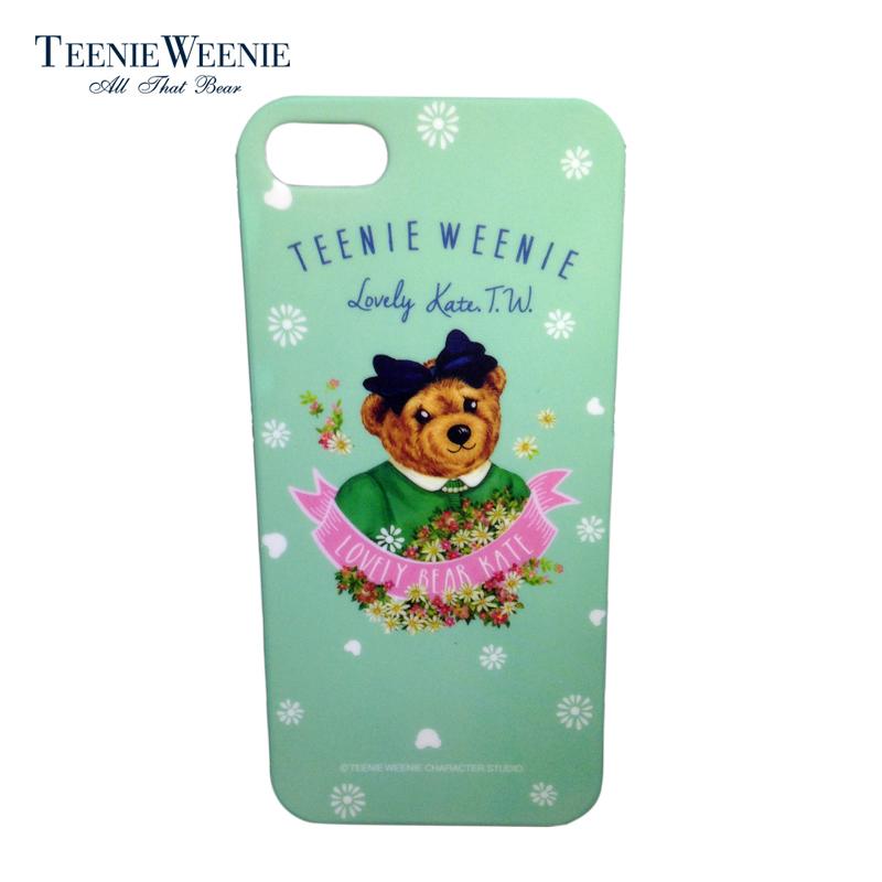 bob游戏平台2016春季新品iphone5/5S手机壳TPCC6S202O