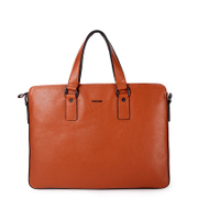 Wanlimawanlima leather man bag across the square the first layer leather handbag business Briefcase