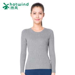 Hot spring and autumn ladies '''''''''''''''''''''''''''''''' Korean version of slim slim long sleeve Turtleneck Sweater sweaters top 08H5706
