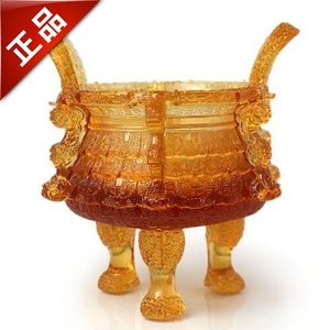 Incense burner, glass decoration, home deities, temples, crafts, new residences, relocation, purchase of Buddhist supplies, religious supplies