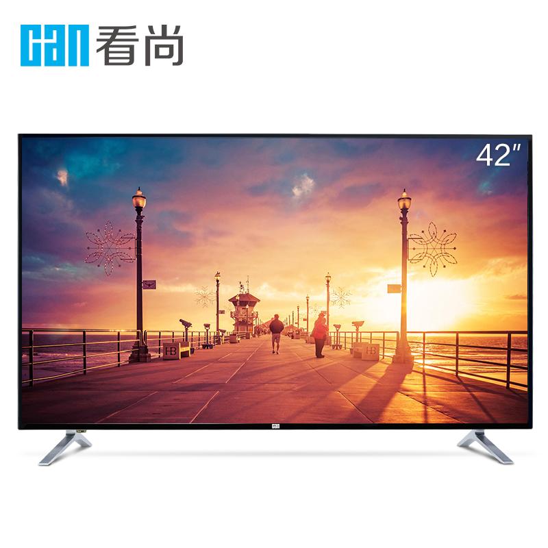 CAN C42SD320液晶电视谁买过?好用吗,质量如何