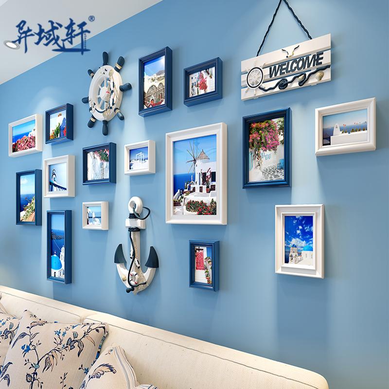 扮靓你的爱家!购买照片墙什么牌子的好|都多爱家、森图亚、欧晟、异域轩、鑫满盈、景宇、斯柏达、狮家、拾光、沃居和一面墙怎么样|推荐哪个品种效果好|创意相框墙十大品牌排行榜