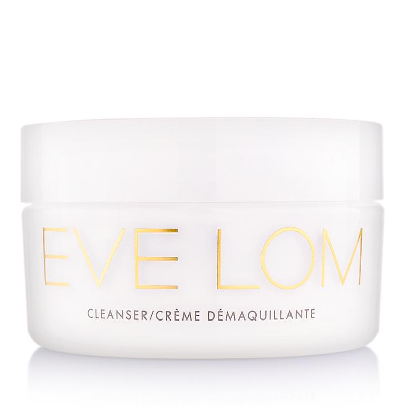 Eve Lom 卸妆洁面膏,谁用过,求评价