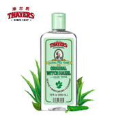 Thayer's Witch Hazel With Aloe Vera, 355ml