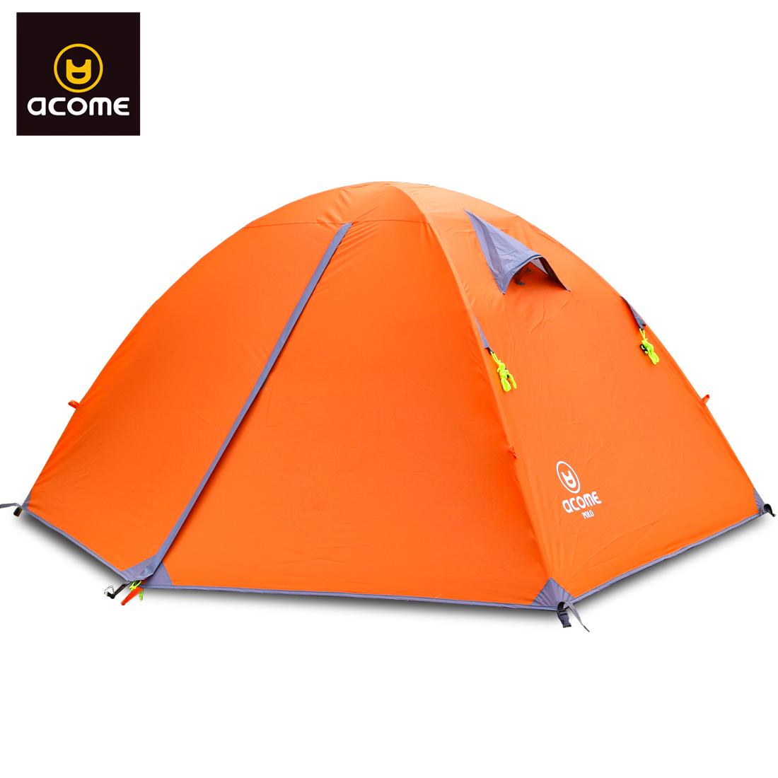 阿珂姆户外帐篷好不好用啊?