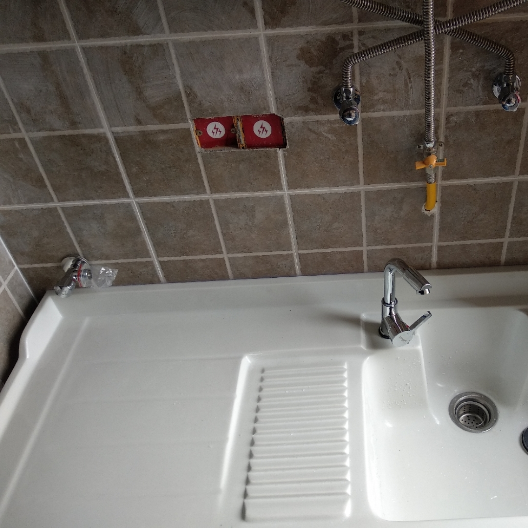 参数对比欧缔菲ODF2044浴室柜怎样呢,优缺点评测分享!
