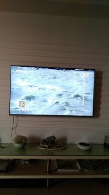 Re:请问真实体验Hisense/海信 H50E3A 50英寸4K高清智能WIFI电视怎么样呢??海信好 ..