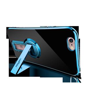 苹果7手机壳iphoe7plus全包防摔软壳个性创意ip8保护套8p女款潮牌