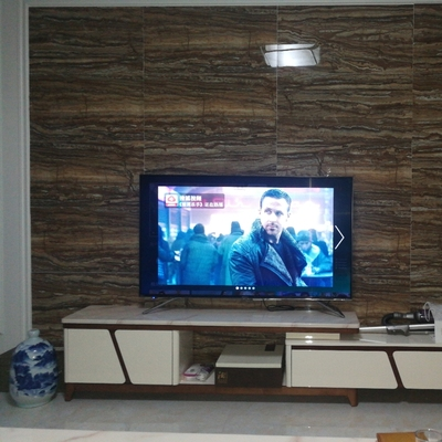 Re:入手使用一下海信电视HZ32E350A质量如何的???说说看海信电视HZ32E350A价格多 ..