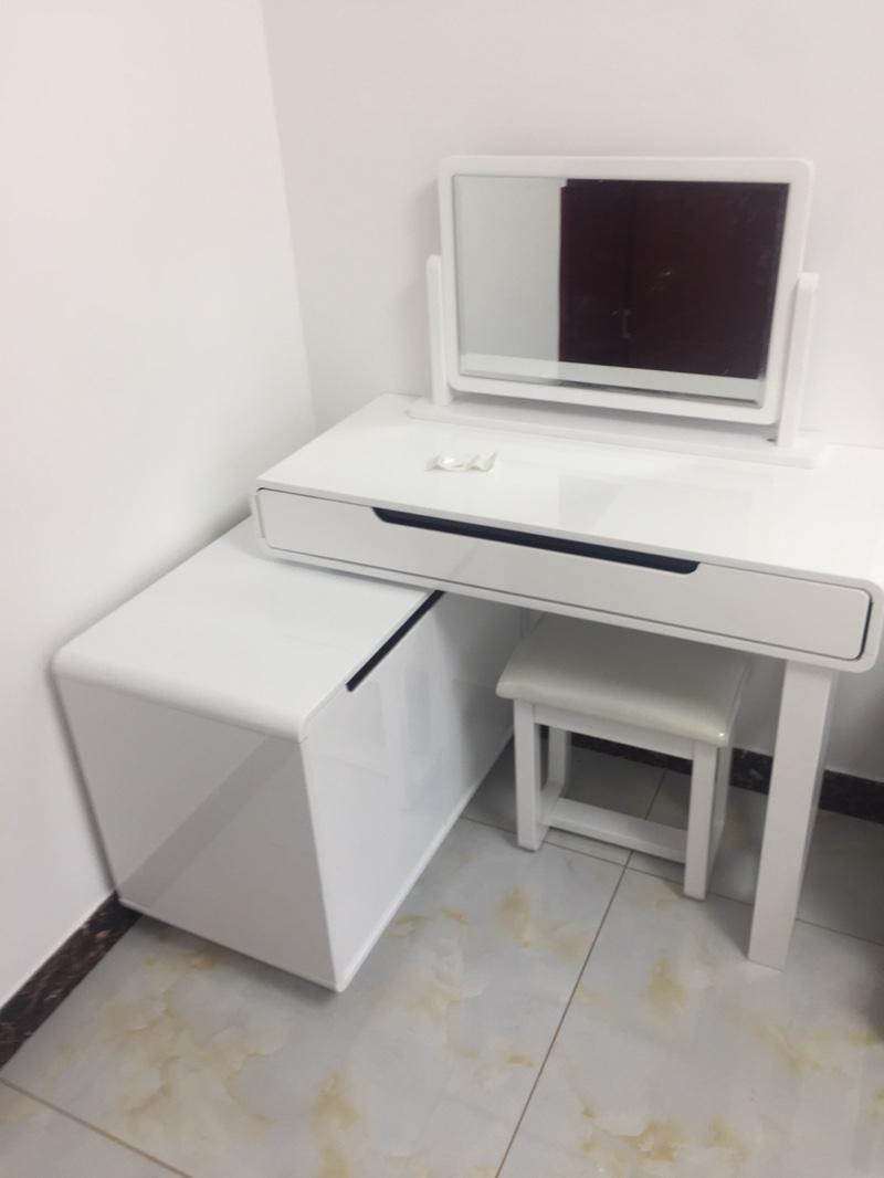 真实体验感受欧朗021电脑桌品牌怎么样,看完就知道!