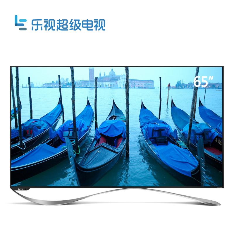 乐视TV X65S液晶电视好不好,效果怎么样