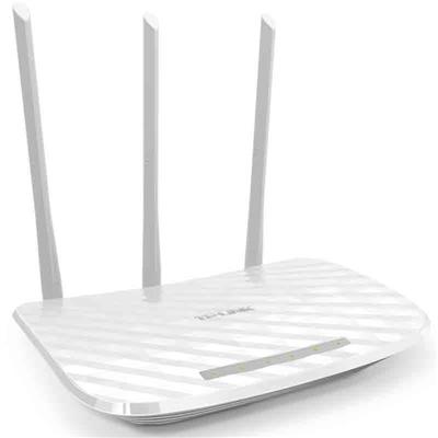 TP-Link/普联技术 WVR450A 路由器怎么样,评测