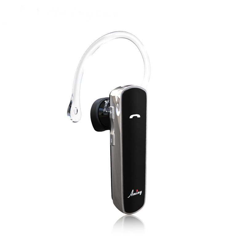 Aminy/艾米尼 M800耳机有谁用过感觉怎么样