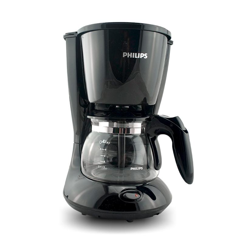 评测飞利浦 HD7431咖啡机怎么样,谁知道,用后感受