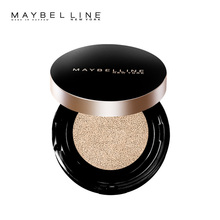 Maybelline/ Maybelline great Concealer air light cushion cream