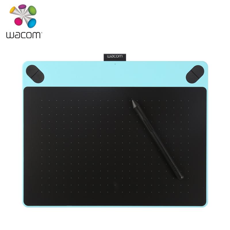 WACOM CTH690 ART手写板用起来方便吗,评测