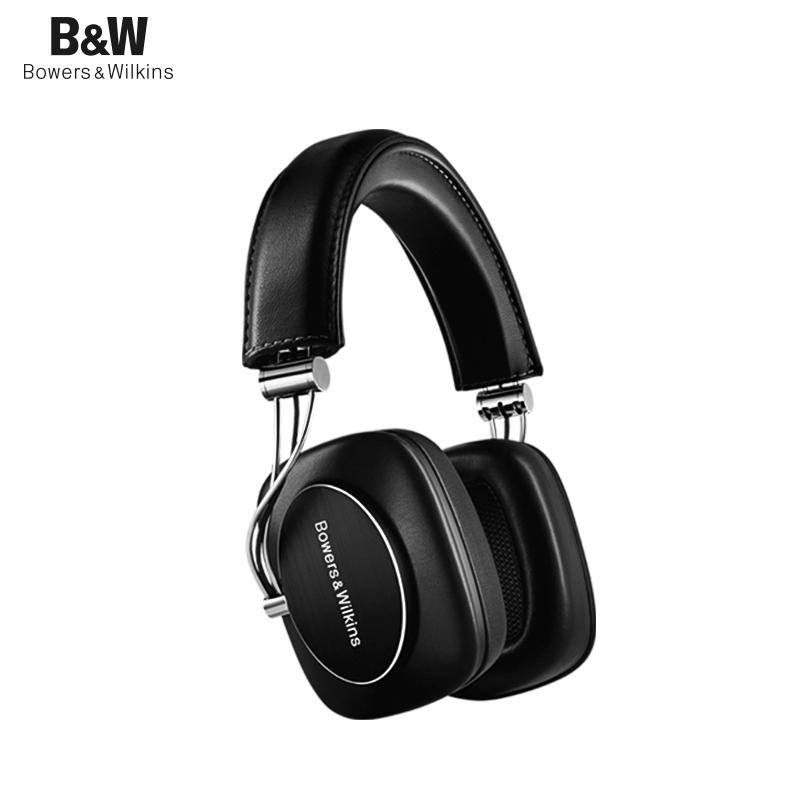 宝华韦健 P7 Wireless耳机有谁用过感觉怎么样
