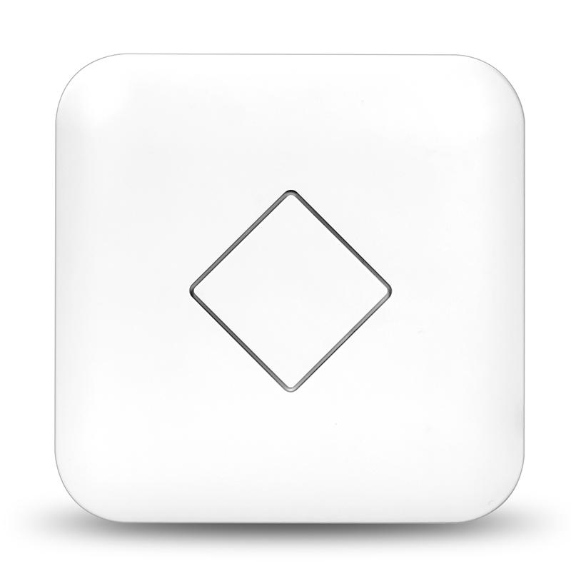 乐光 LG-A810路由器使用分享,推荐