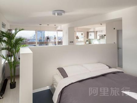 体育彩票网站导航,FG Property Battersea - Sparkford House