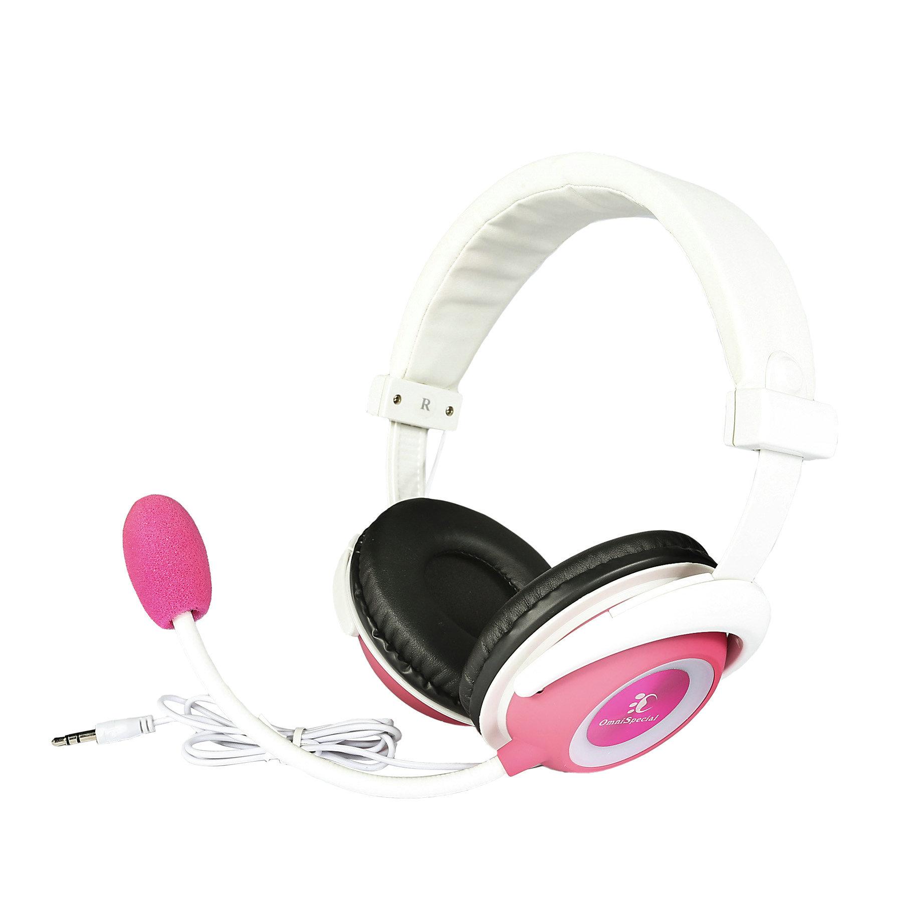 omnispecial e021 耳机好不好,怎么样,值得买吗