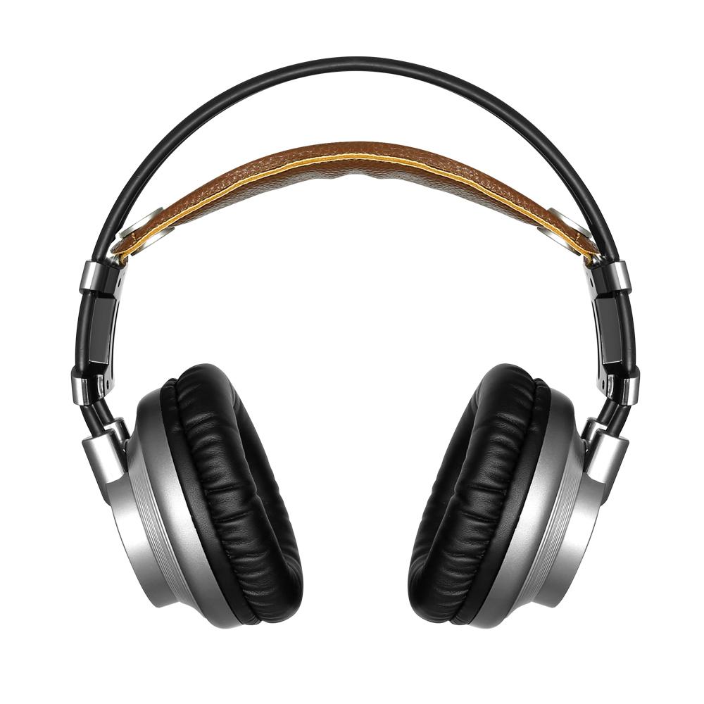 西伯利亚 K9耳机音质怎么样,值得买吗