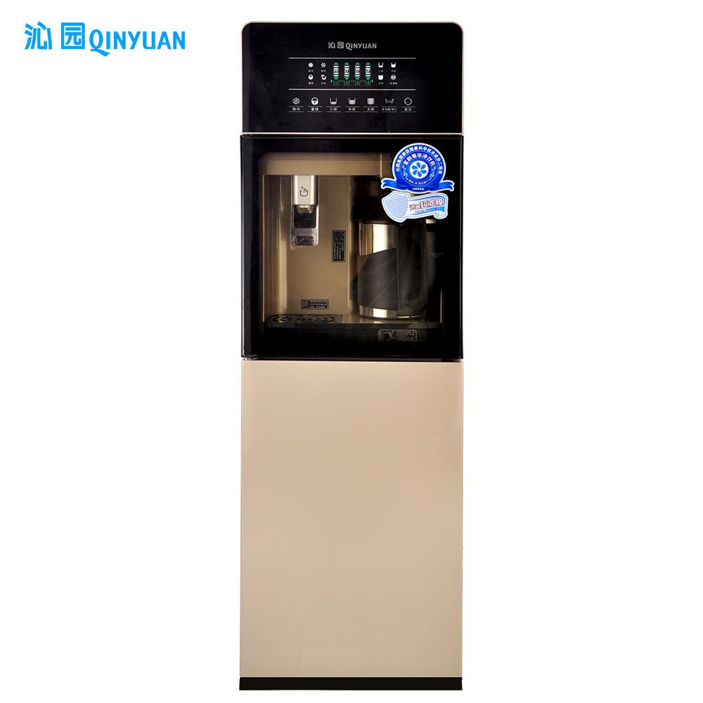 沁园 YR-12(JL8585XZ)净水器价格多少钱,质量怎么样?