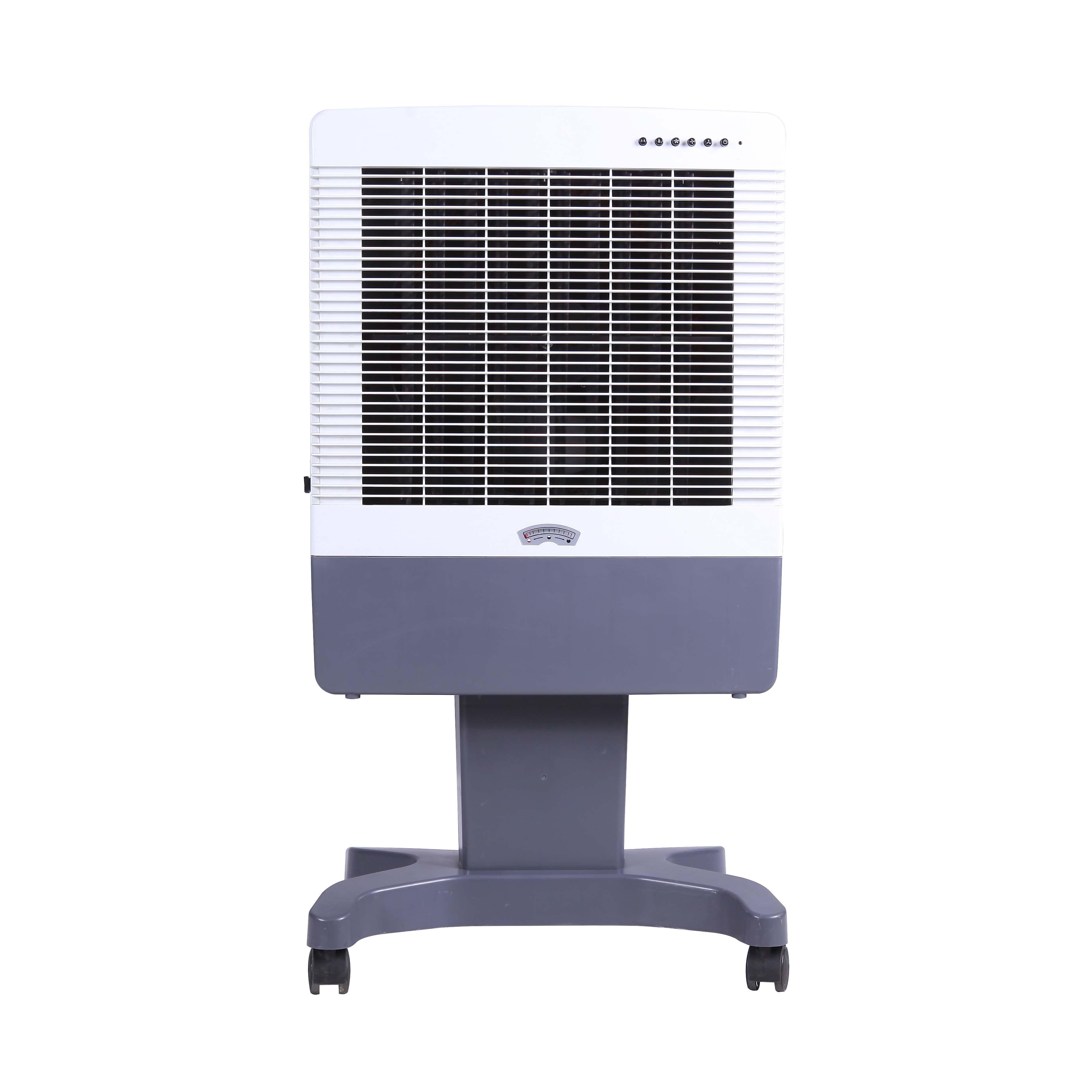 LEBON/雷豹 MFC1600 空调扇怎么样,评测