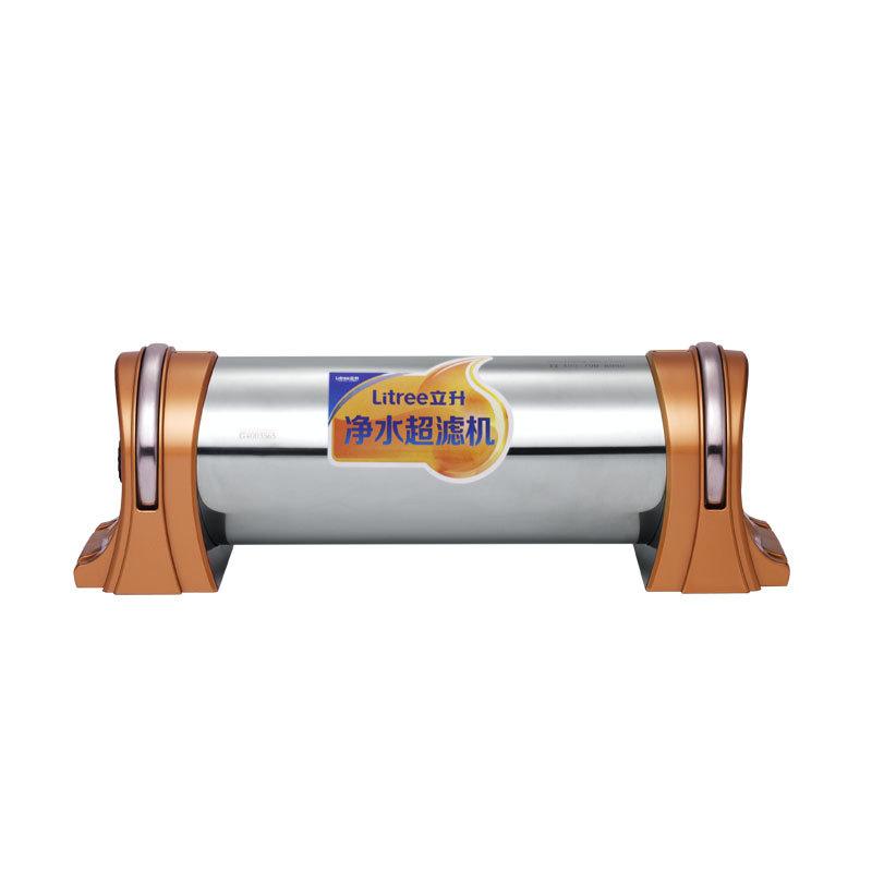 立升 LU3B-5C 净水器质量好吗,好用吗