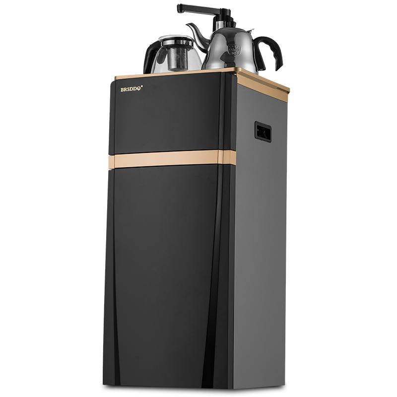 评测BRSDDQ knl-13-9饮水机怎么样,用过的评价下吧,用后感受
