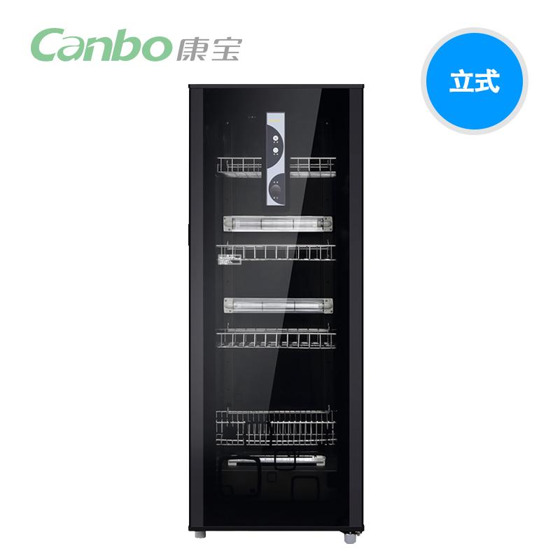 Canbo/康宝 GPR350H-1消毒柜怎么样,性价比高吗?