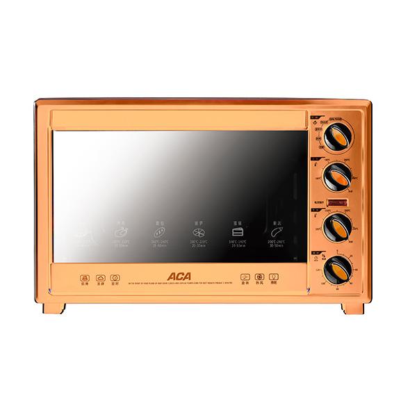 北美电器 ATO-BB38HT 电烤箱好不好