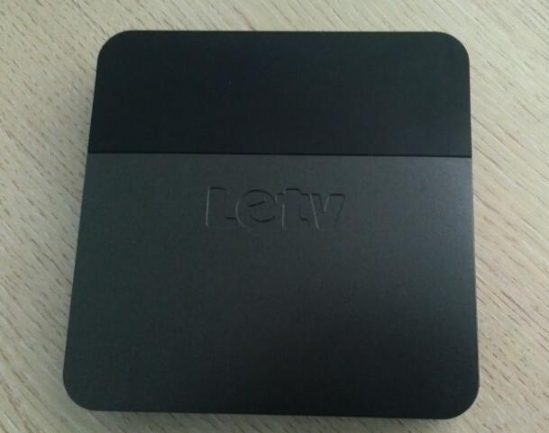 乐视TV NEW C1S 电视盒子质量好吗,好用吗
