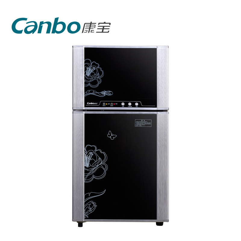 Canbo/康宝 ZTP80F-1(G) 消毒柜质量好吗,好用吗