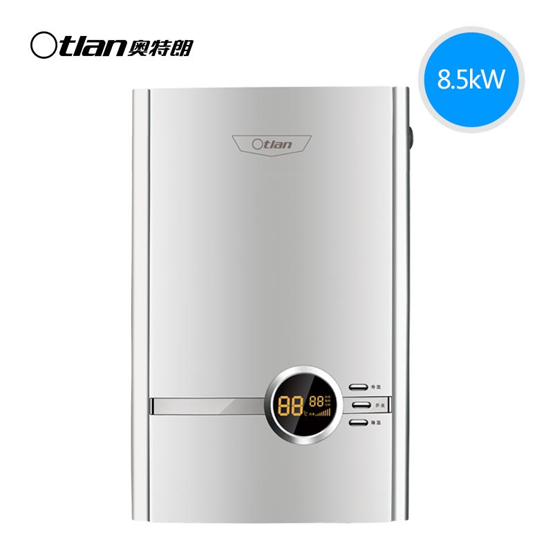 Otlan/奥特朗 DSF8416-85 即热式热水器怎么样,评测