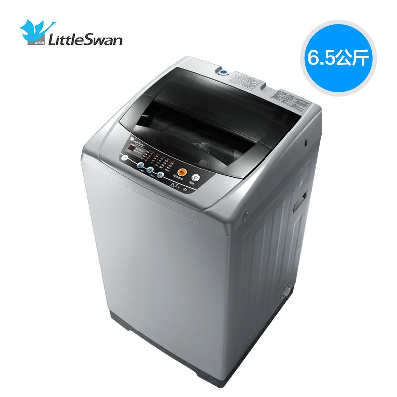 Littleswan/小天鹅 TB65-easy60W洗衣机谁买过?好用吗,质量如何