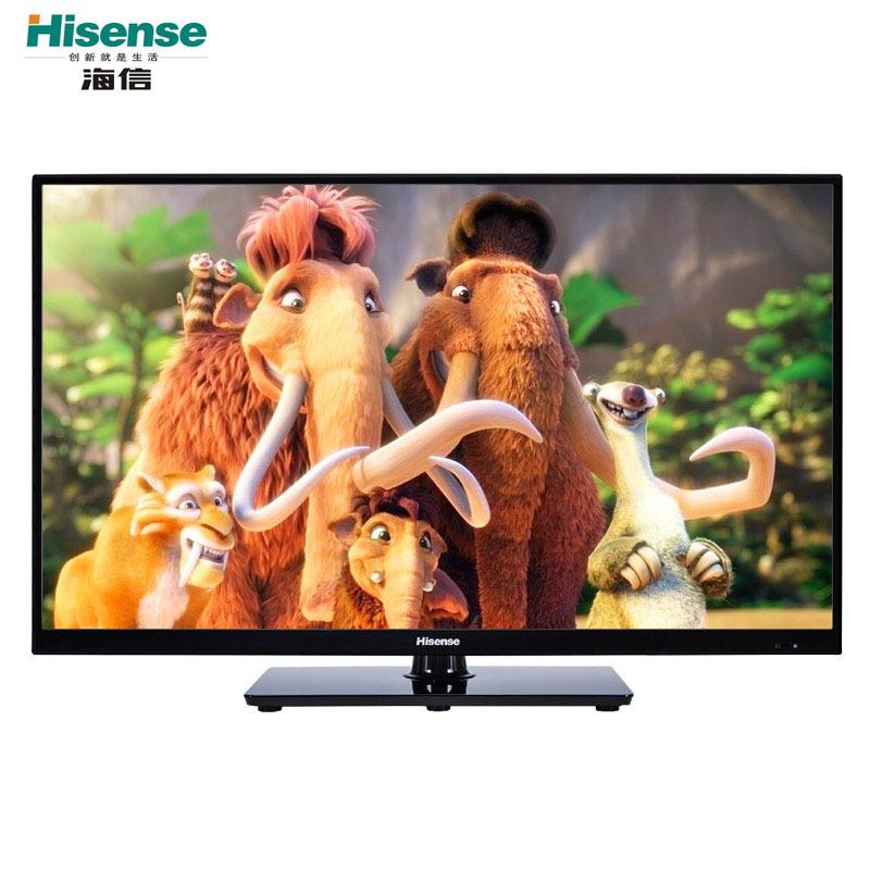 Hisense/海信 LED42EC260JD 平板电视好不好,怎么样,值得买吗