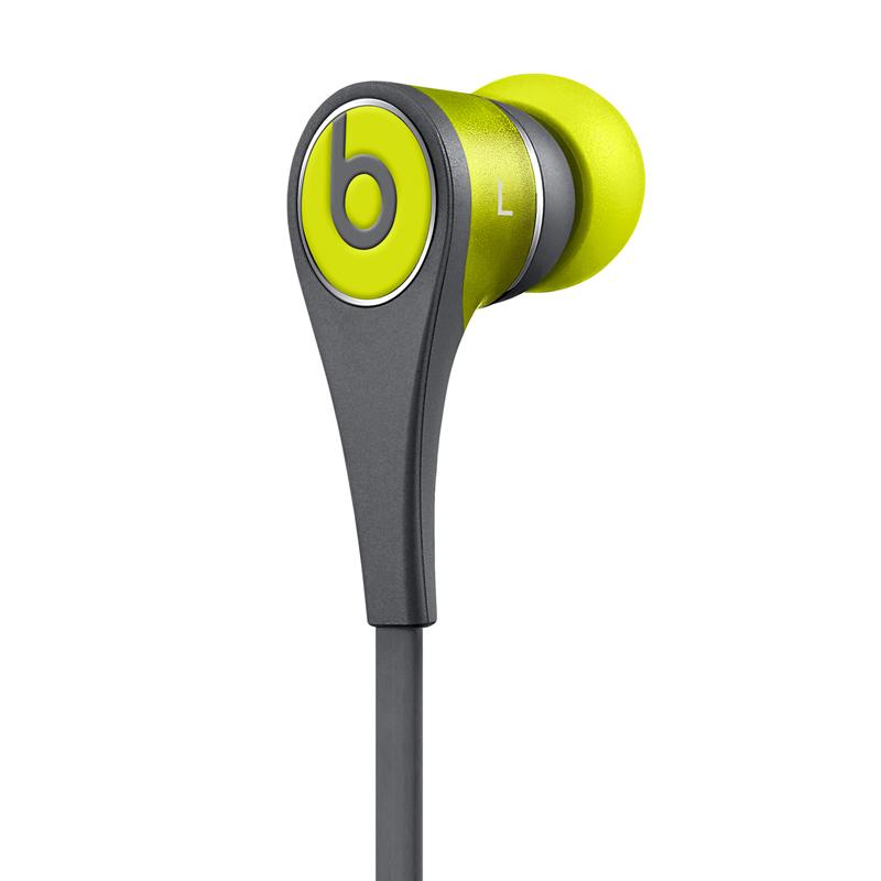 Beats Tour2.5耳机质量如何,使用寿命长吗?